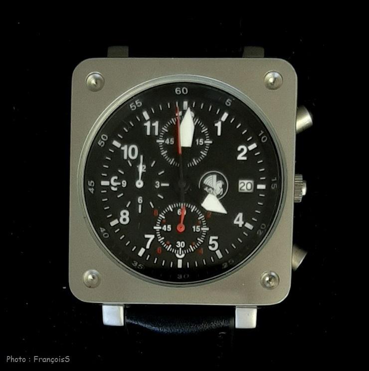 Le Concorde et les montres - Page 9 Montre276_13