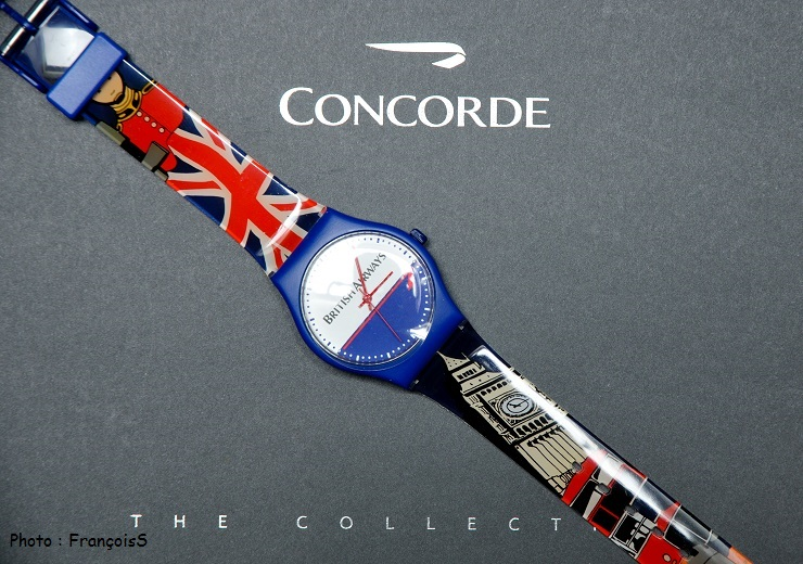 Le Concorde et les montres - Page 9 Montre277_3