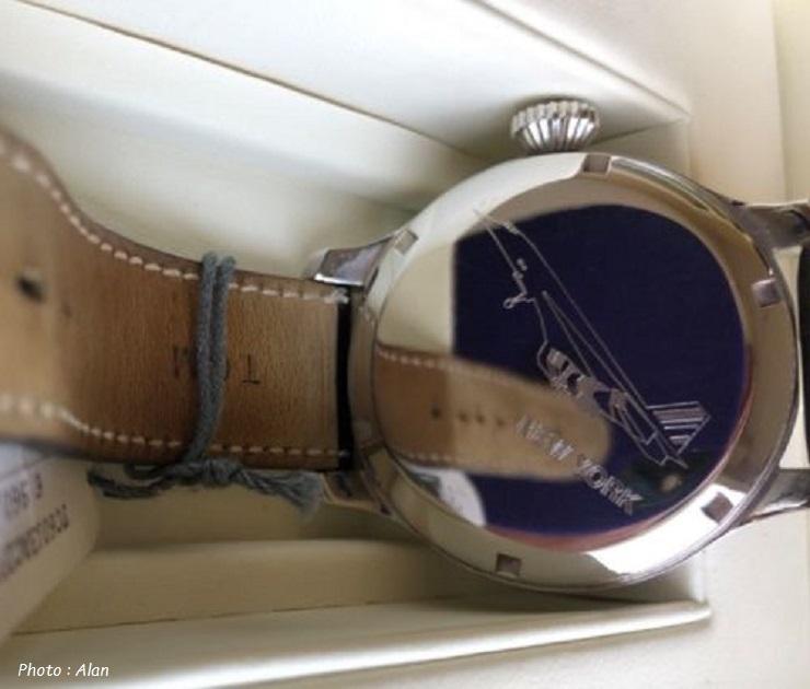 Le Concorde et les montres - Page 5 Montre9_6