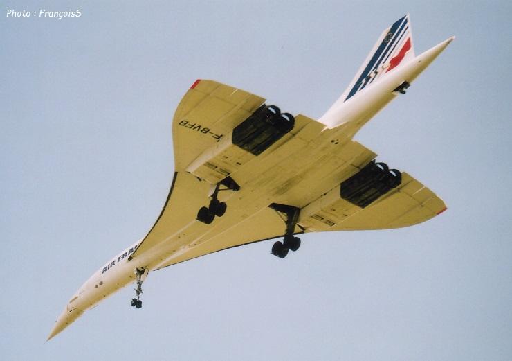 Le Concorde et les montres - Page 5 Sd2