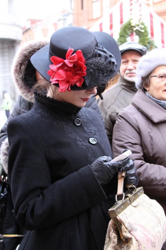 День рождения Шерлока Холмся в г. Риге, Латвии 09.01.2016.г. - Страница 2 IMG_5946-1-m