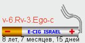 Гурманы в Израиле: Продажа Гурманов - Страница 3 Counter