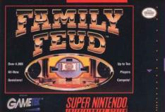 150 SNES games reviewed  - Page 6 603941boxart_160h