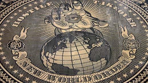 EL MISTERIO DE LOS GIGANTES /Conexiones Anunnakis /Dioses Sumerios 70ebb-estas2b132bfamilias2bdominan2bel2bmundo2