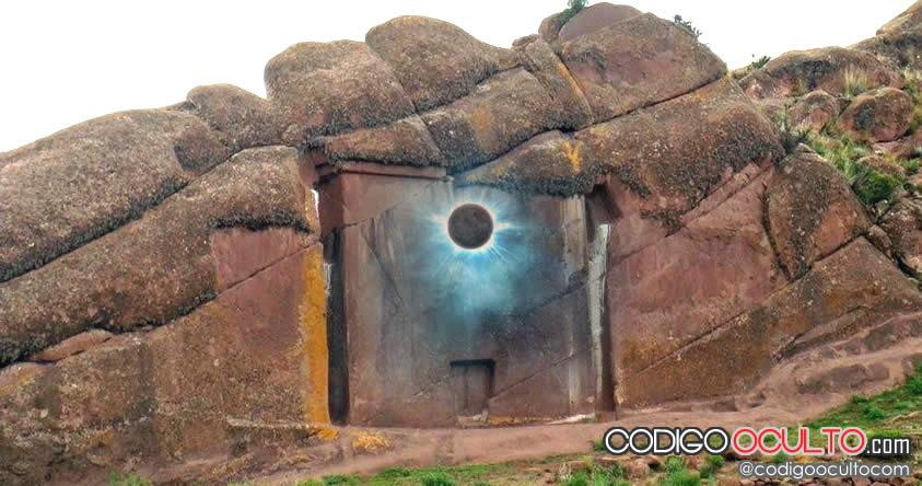 Portal 11:11. Y demás portales... Stargate-hayu-marca