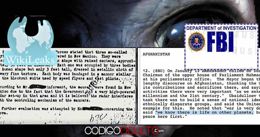 Info Extraterrestre: Abducciones - Contactos - Razas - Etc. - Página 2 Wikileaks-fbi-alien-ufo