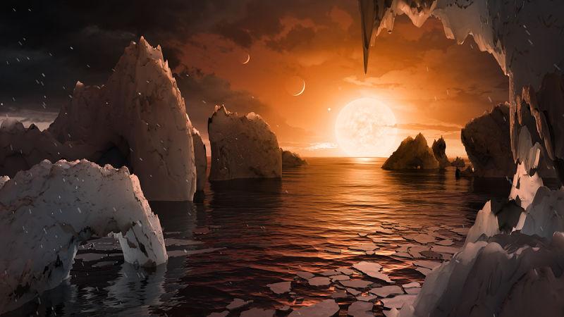 Eventos en el cielo: eclipses y  otros fenómenos planetarios  - Página 12 Xd32lv8pgbjprnrmkwaa