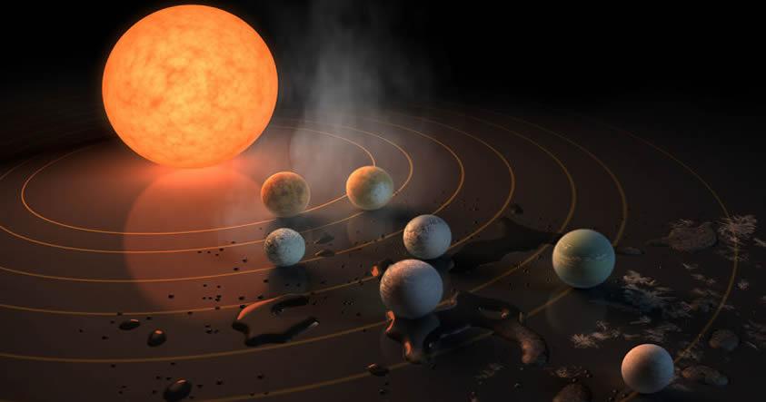 Eventos en el cielo: eclipses y  otros fenómenos planetarios  - Página 12 Yiwezdwwkxnqbdfswaa9
