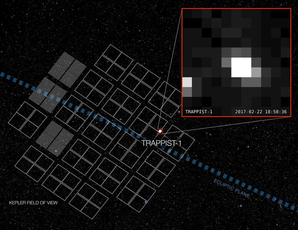 Eventos en el cielo: eclipses y  otros fenómenos planetarios  - Página 12 58c37657c3618807408b4599