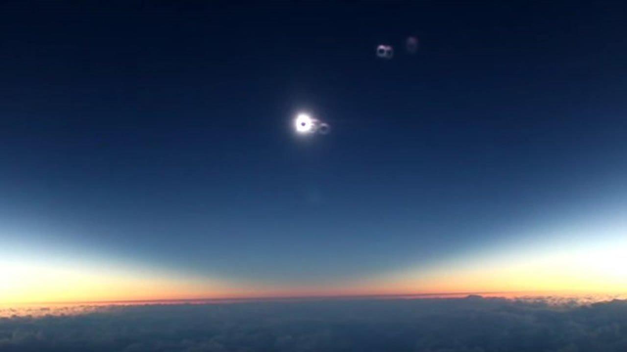 Eventos en el cielo: eclipses y  otros fenómenos planetarios  - Página 13 TotalSolarEclipse