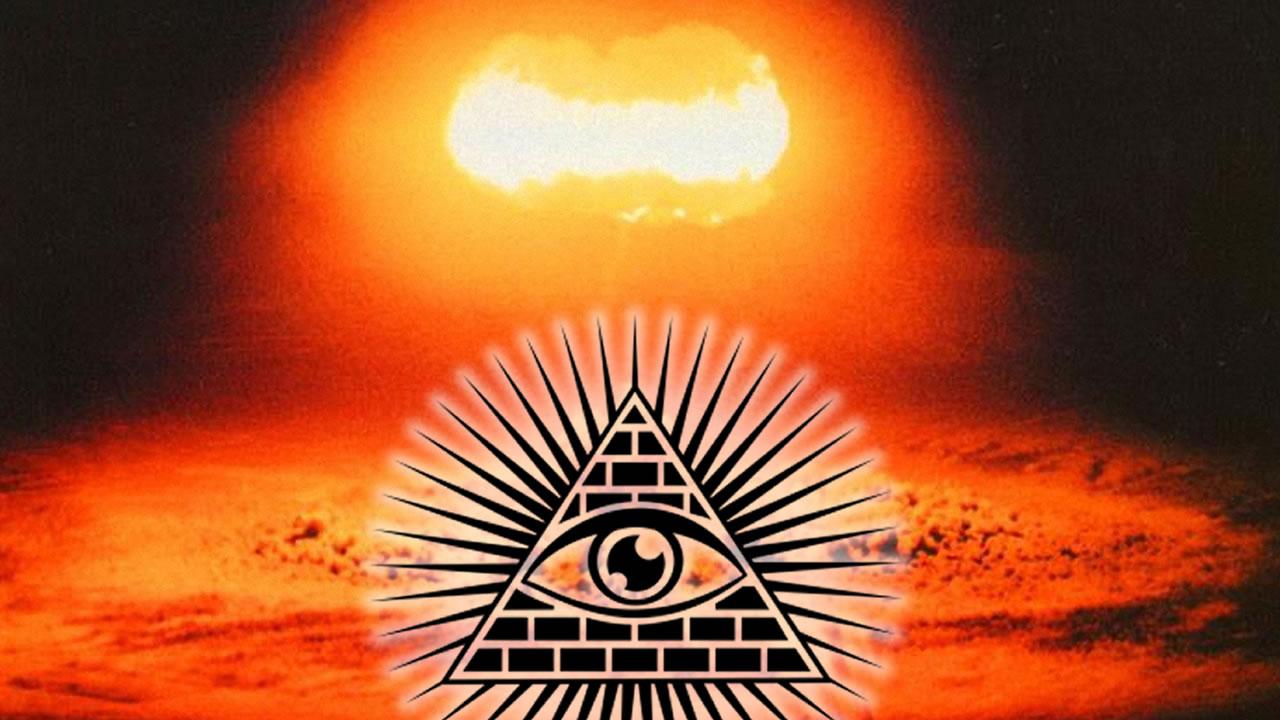 Noticias sobre la amenaza de la tercera gran guerra - Página 14 Tercera-guerra-mundial-illuminati