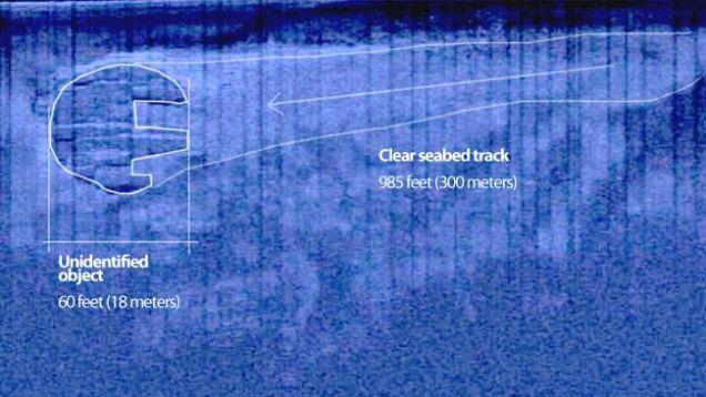 Avistamiento de ovnis 2017 - Página 2 Sunken-UFO