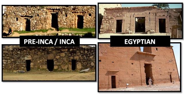 Portal 11:11. Y demás portales... 18Egyptian-Inca-triptych-temples