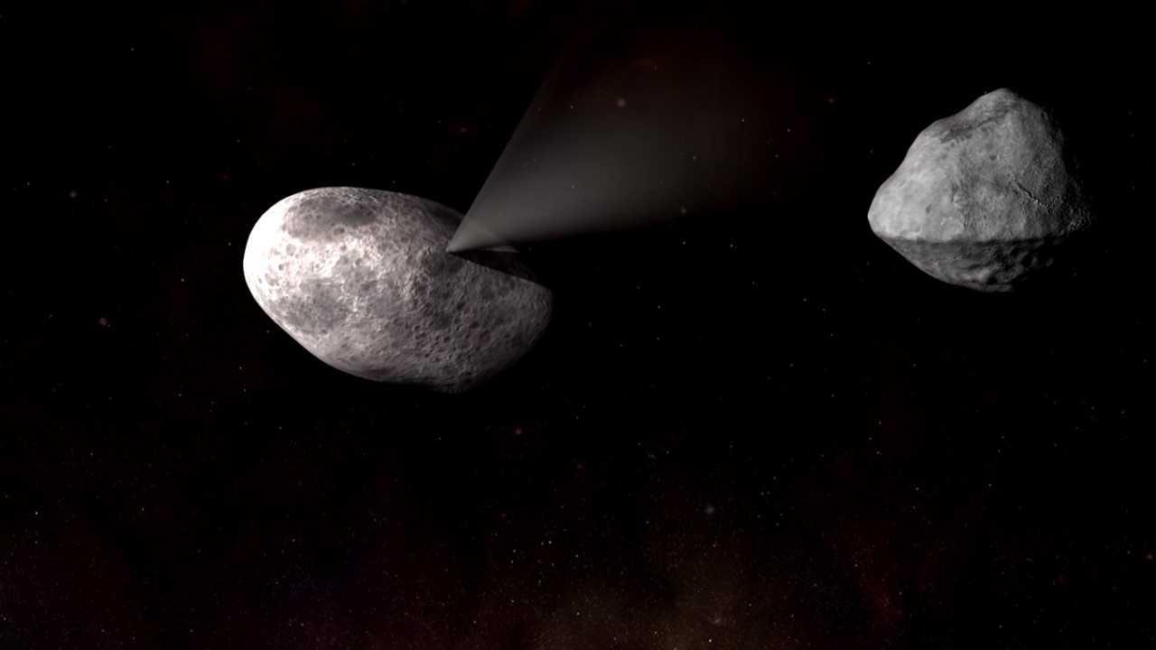 Eventos en el cielo: eclipses y  otros fenómenos planetarios  - Página 14 Nasa-desviar-asteroides