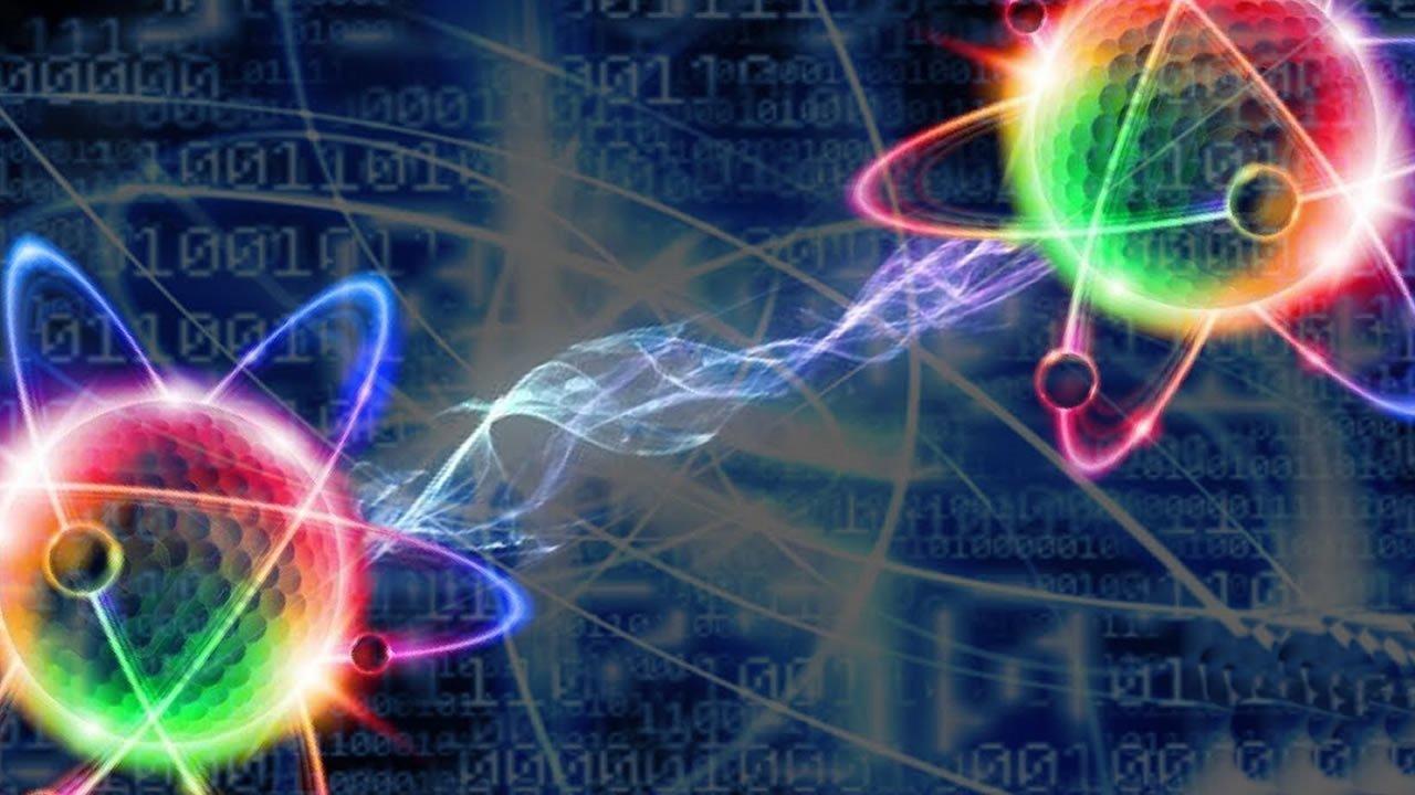 Ultimos Avances en Ciencia y Salud - Página 8 Entrelazamiento-cuantico