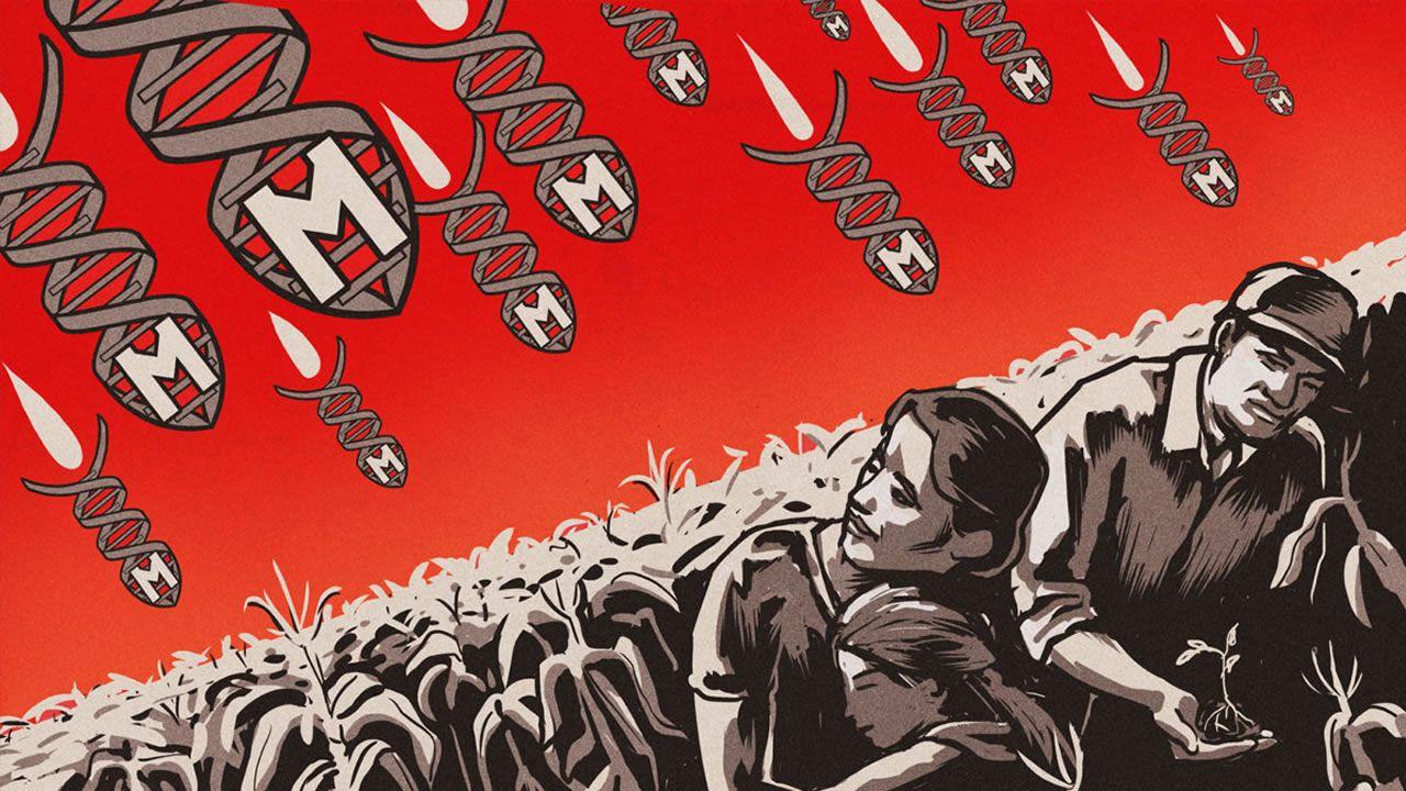 Ultimos Avances en Ciencia y Salud - Página 8 Monsanto-portada
