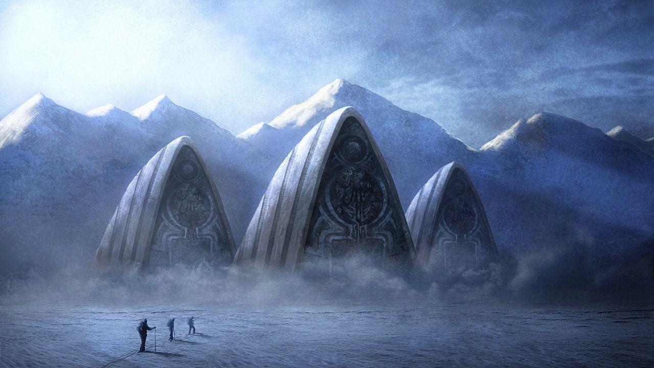 Avistamiento de ovnis 2017 - Página 3 Antartida-ovni-bases-extraterrestres-portada