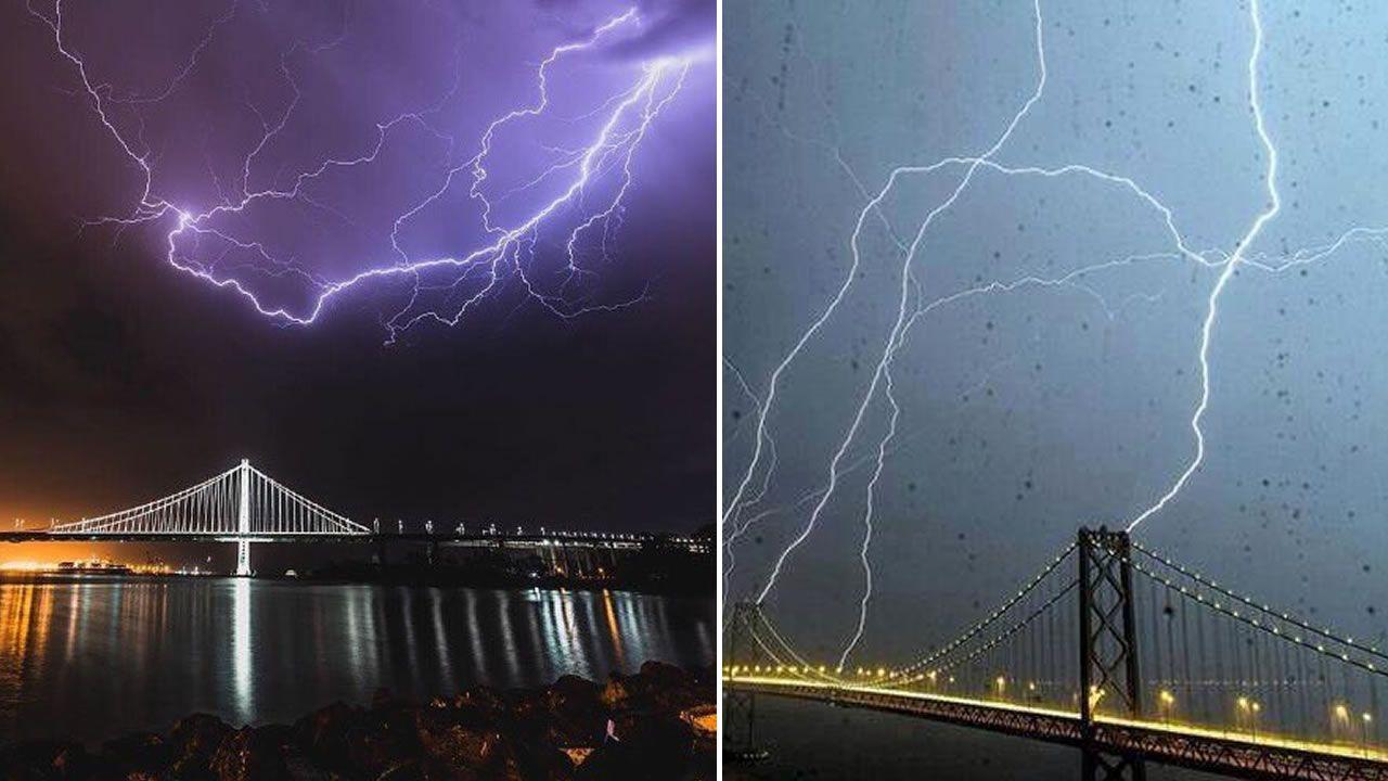 Grandes eventos atmosféricos y desastres naturales - Página 3 Tormenta-san-francisco-portada