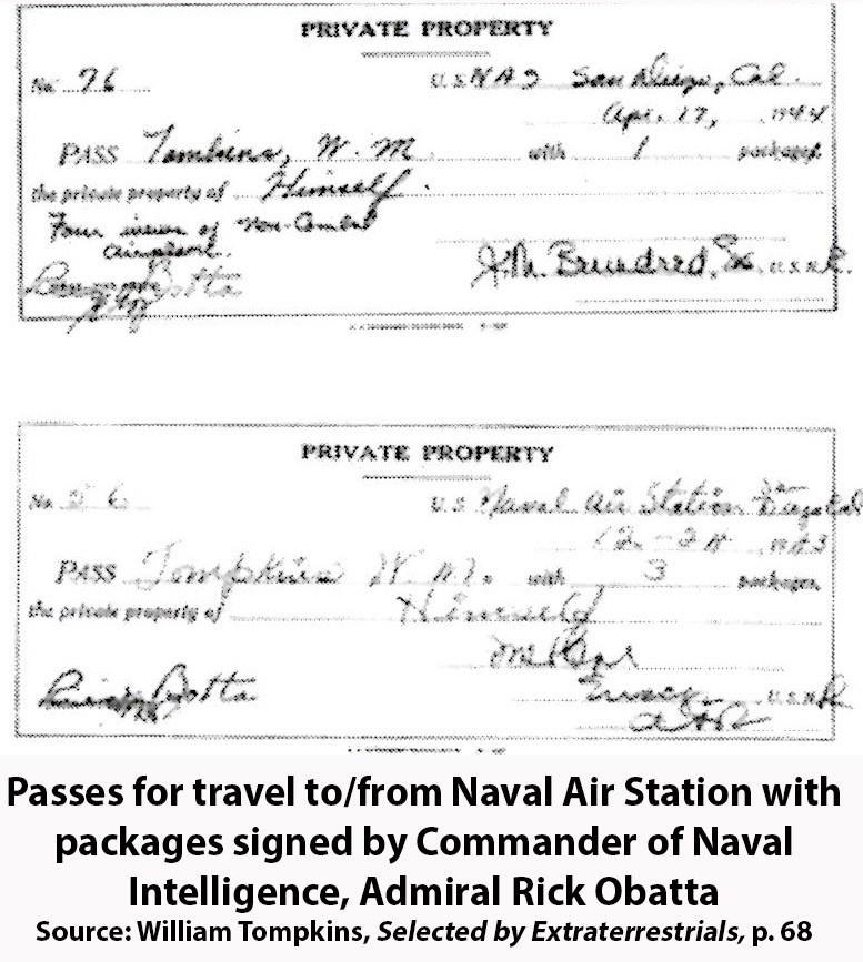 Avistamiento de ovnis 2017 - Página 3 Passes-to-enter-naval-intelligence