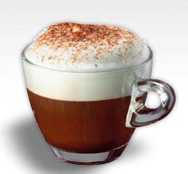 НАША Кофейня - Страница 7 Coffee5