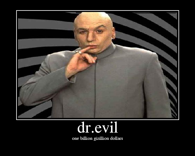 The United States of the Solar System, A.D. 2133 (Book Six) Drevil