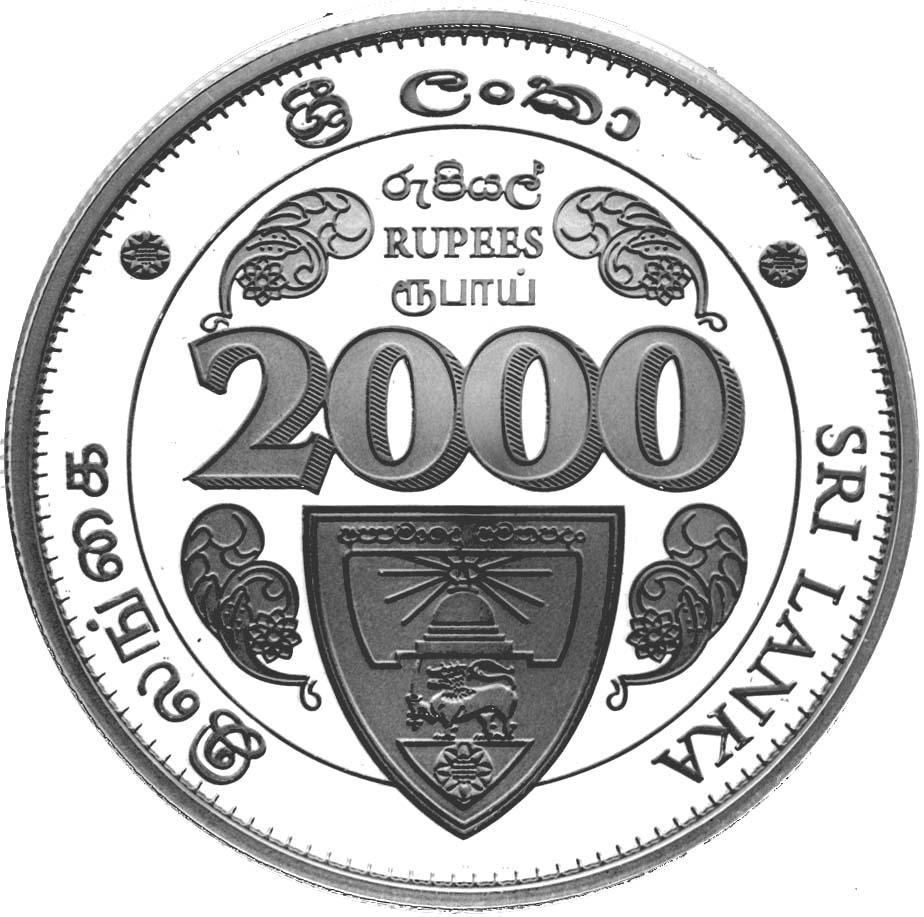 காசு,பணம்,துட்டு, money money.... - Page 4 2011_ananda125_2000r_r