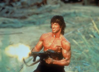 Fotos da sede do forum contrabaixo br - Página 3 Rambo
