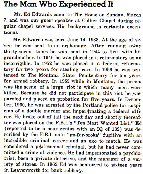 Ed Edwards Edwards-bragging-at-churchs