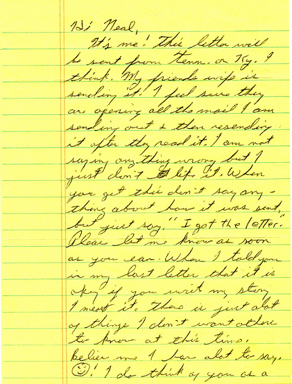 Scorpion letters/ciphers sent to John Walsh Its-me-letter-1