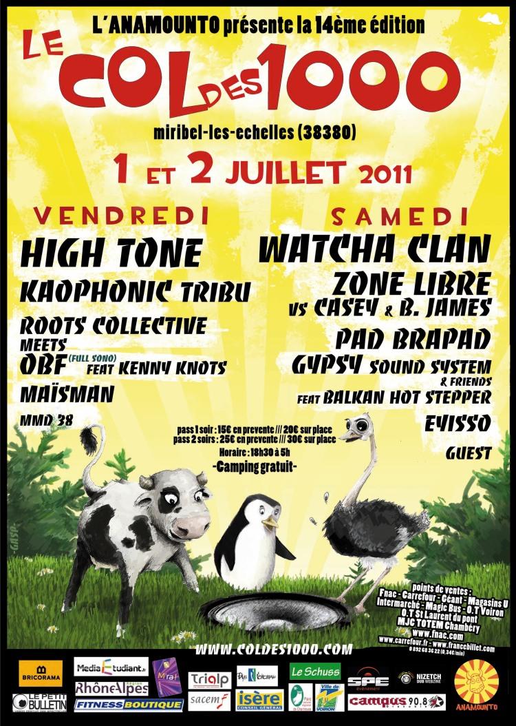 Festival col des 1000 - 1 et 2 juillet 2011 WEB_CHEMIN_168_1305101108