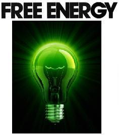 Free Energy Device - Game Changer! They Don't Want You To See This!! 10/4/17 Free-Energy