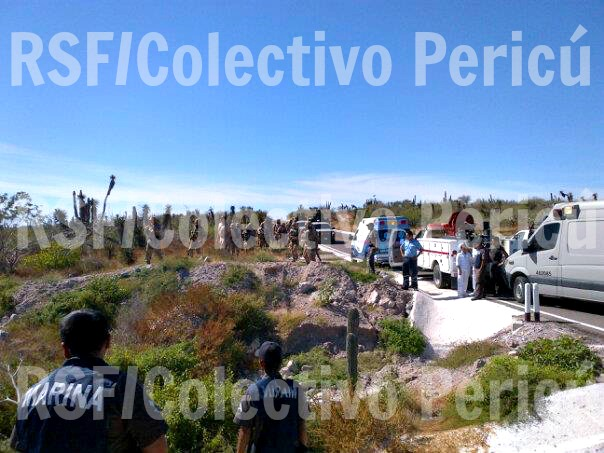Accidentes de Aeronaves de la SEMAR. Noticias,comentarios,fotos,videos.  3-1-avioneta-que-se-estrello-cerca-de-la-paz-bcs-56433