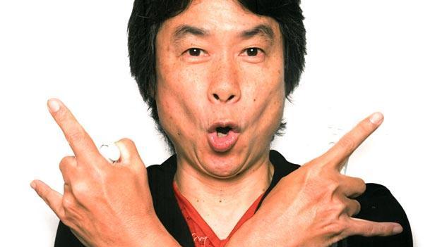 """[TRETA]""""Nintendo não entende a realidade atual dos jogos"""", diz ex-executivo Shigeru-Miyamoto"""