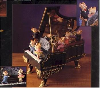 Bonne Vendredi Piano---Music-Mice-Tro49-362