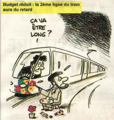 Images humoristiques.... - Page 4 20030615-ML-Humour-GF_ligne2_ca_va_etre_long