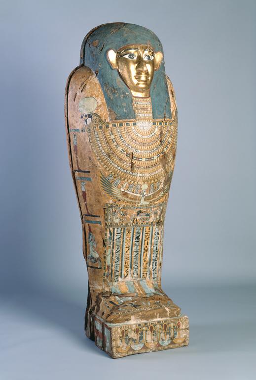 coffin of Pedusiri R_m1967_20_001