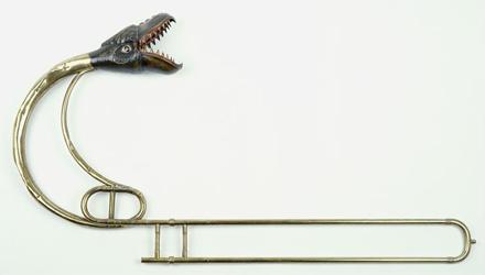 Objet ancien Martine 20 avril trouvé par Jovany Instrument-illu2