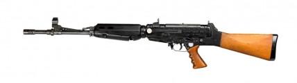 T62 FA.MAS-T62-photo-1-allegee-rognee-428x120