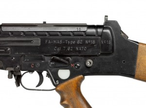 T62 FA.MAS-T62-photo-2-allegee-300x222