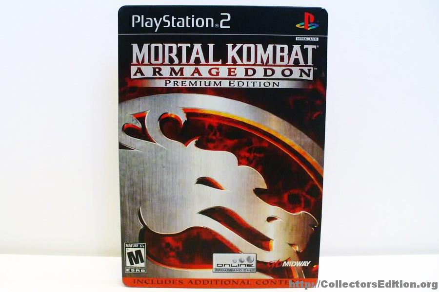 Listing Boitiers Métal PS2 Mortal_kombat_armageddon_premium_edition_ps2_ntsc_midway_01