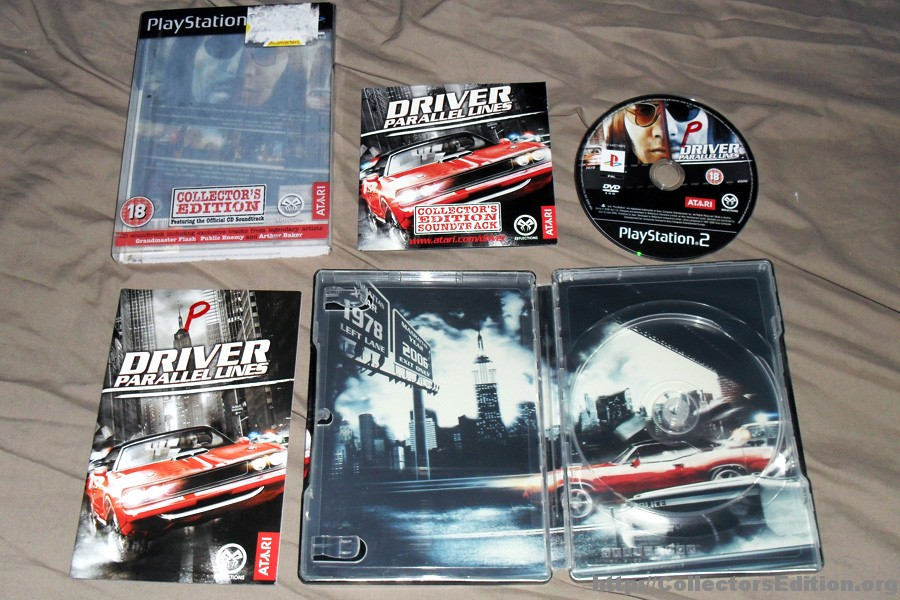 Listing Boitiers Métal PS2 Driver_parallel_lines_collectors_edition_steelbook_ps2_pal_atari_04