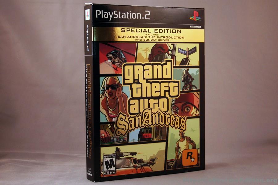 Question à propos de la saga GTA Grand_theft_auto_san_andreas_special_edition_ps2_ntsc_rockstar_00
