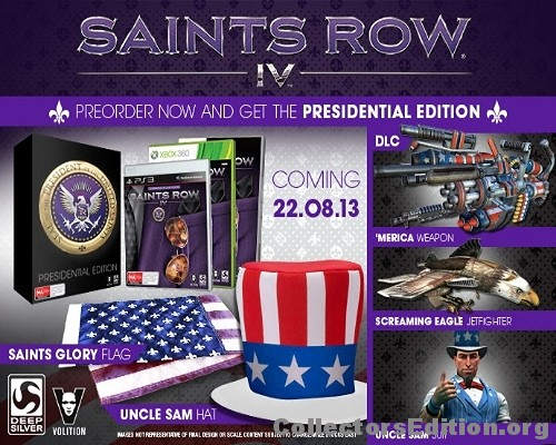 SAINT'S ROW IV collector D6aaf128-9204-4540-8249-eb4e6e4bb6d1_zpsf2d9a6f3