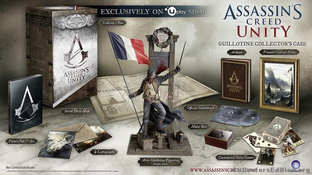 [FIXO] Assassin's Creed Unity Assassin%E2%80%99s-Creed-Unity-Guillotine-Collector%E2%80%99s-Case