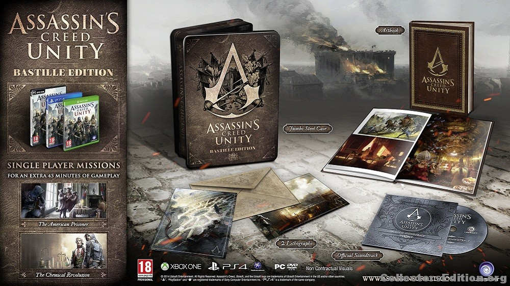 [FIXO] Assassin's Creed Unity Assassin%E2%80%99s-Creed-Unity-The-Bastille-Edition