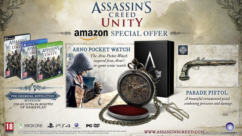 [FIXO] Assassin's Creed Unity Assassins-Creed-Unity-Amazon-Pocket-Watch-Bundle