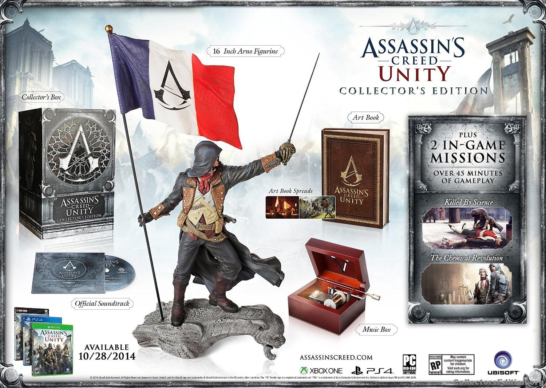 [FIXO] Assassin's Creed Unity Assassins-Creed-Unity-Collectors-Edition1