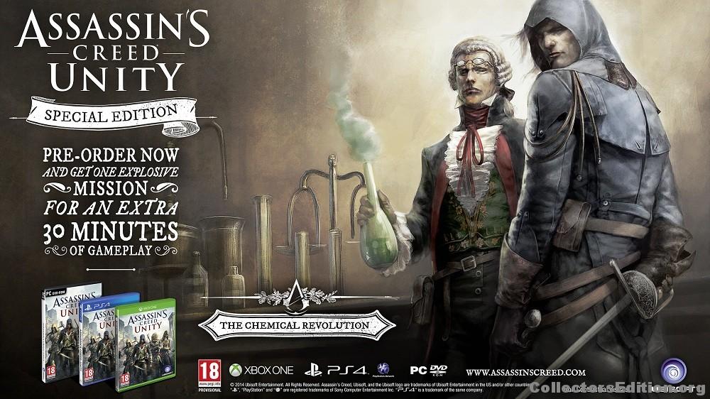 [FIXO] Assassin's Creed Unity Assassins-Creed-Unity-Special-Edition