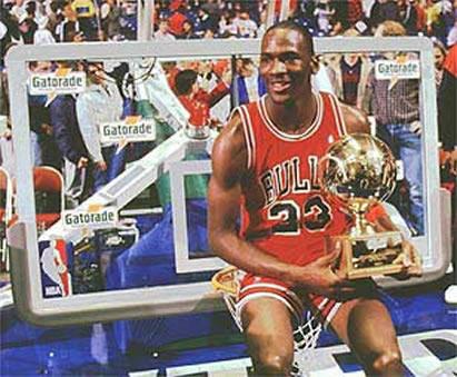 Les Vainqueurs du Slam Dunk Contest Michael_jordan_trophy_slam_dunk_contest2
