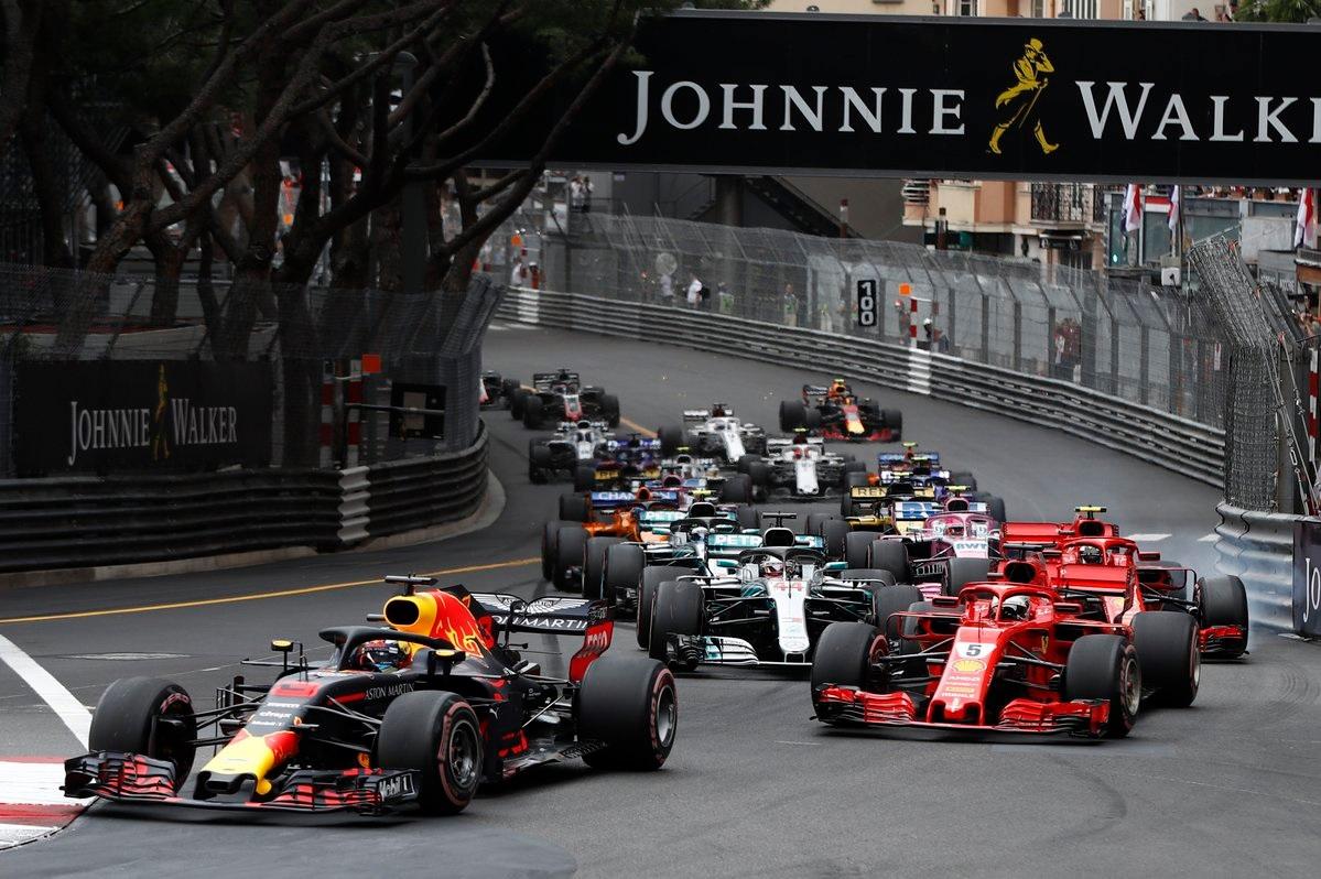 | F1 2018 T.XX | 13/21 Sanciones Gran Premio de Monaco (Montecarlo) F1-monaco-2018